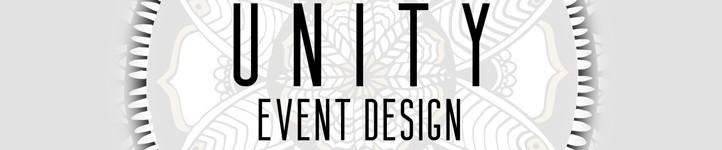Unity Event Design